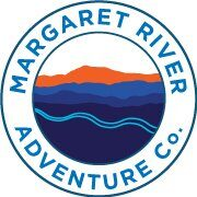 Margaret River Adventure Co.